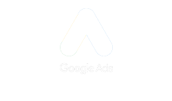 Logo Googleads