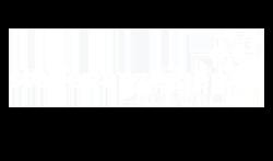 Logo Stellenanzeigen